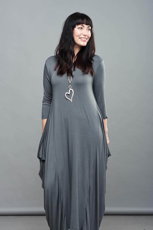 Belle Love Italy Long Dress