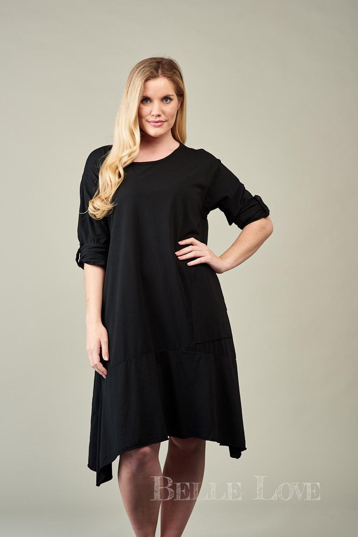 Belle Love Italy Macey Dress