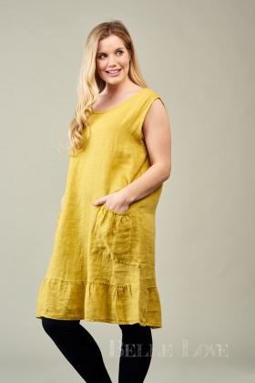 f87b1c3b179 Women's Tunic Tops | Plus Size Tunic Tops - Belle Love Clothing
