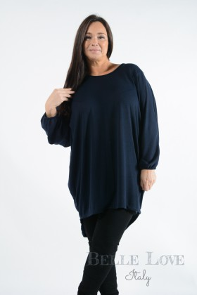Belle Love Italy Grace Tunic