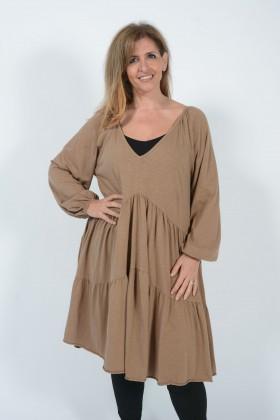Belle Love Italy Elaya Dress